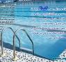 شرط بندی در شنا (بمناسبت 21 تیر ماه، روز جهانی شنا)